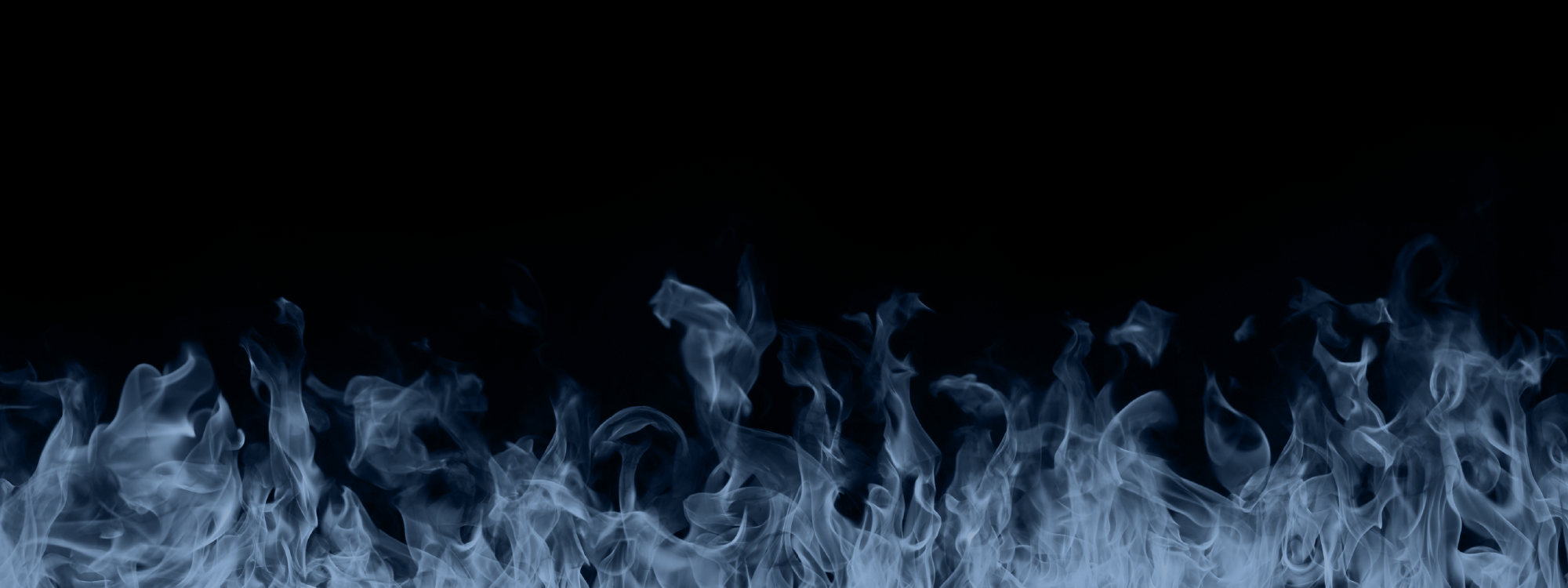 DME forensics background
